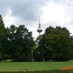 2014_luisenpark_04