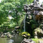 2014_luisenpark_19
