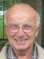 Herbert Anthes