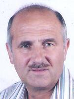Hans-Werner Lenz