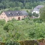 Klosterhöfe
