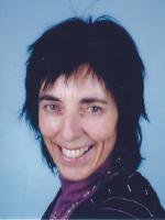 Gisela Siegele