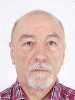 Herbert Essig