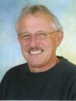 Wolfgang Schmitt