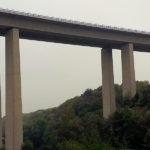 Brücke der A61